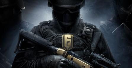 Ubisoft modificará y unificará el contenido de <em>Rainbow Six Siege</em>