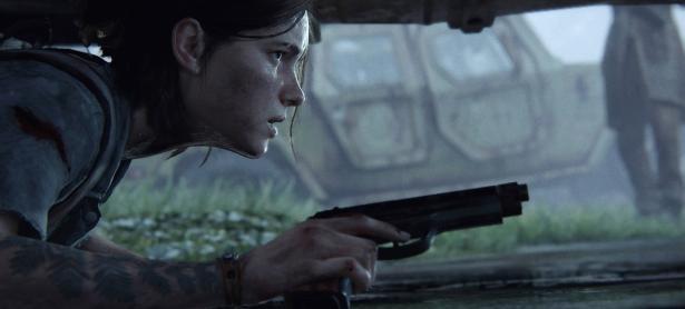 """<em>The Last of Us 2</em> será """"espectacular"""", según diseñador de la franquicia"""