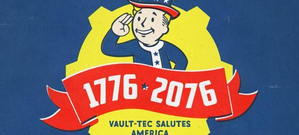 Podrás jugar la Beta de <em>Fallout 76</em> este fin de semana