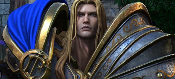 <em>Warcraft III: Reforged </em>tendrá una historia actualizada