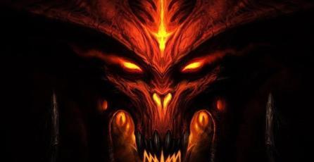 <em>Diablo Immortal </em>no es el único juego de la franquicia en camino