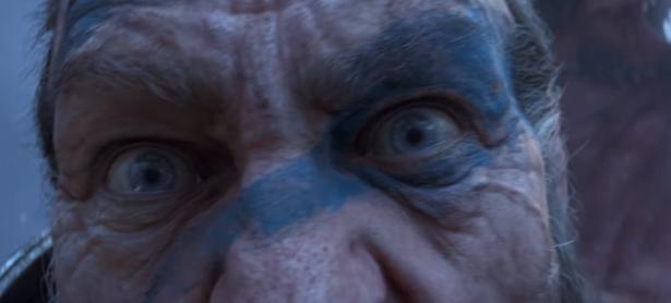 El trailer de <em>Diablo: Inmortal</em> tiene casi medio millón de dislikes y Blizzard borraría comentarios