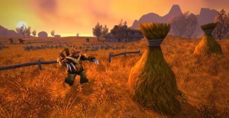 <em>World of Warcraft: Classic</em> llegará oficialmente a mediados de 2019 como parte de la suscripción normal