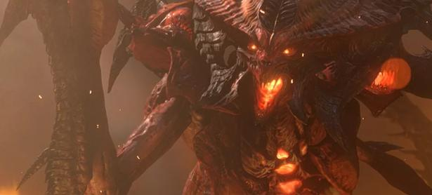 REPORTE: <em>Diablo 4</em> iba a ser revelado en BlizzCon 2018