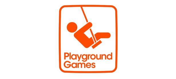 Tendrás que esperar para saber en qué está trabajando Playground Games