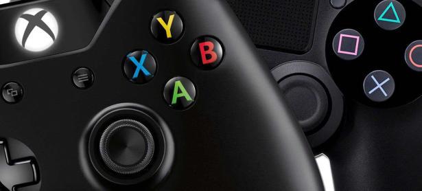 Estos son los juegos que más ventas por dólares han generado en PS4 y Xbox One en EUA