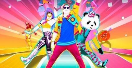 Madre reclama a Ubisoft por las peticiones de suscripción al servicio de <em>Just Dance 2019</em>