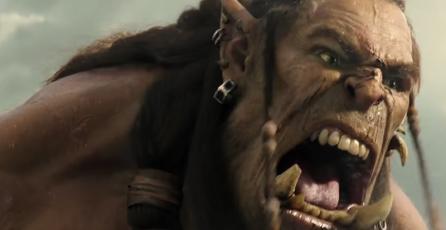 Caen las acciones de <em>Blizzard</em> después de presentar <em>Diablo: Inmortal</em>