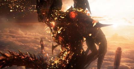 """""""<em>Jamás tuvimos en mente anunciar Diablo 4</em>"""", dice Blizzard sobre BlizzCon"""