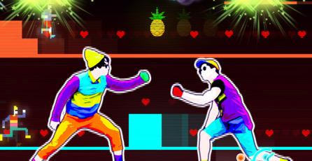 Habrá eliminatorias de la Just Dance World Cup en México