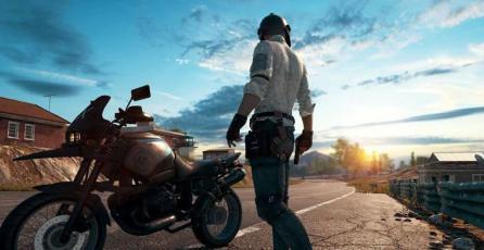 RUMOR: <em>PUBG</em> debutará en PlayStation 4 en diciembre