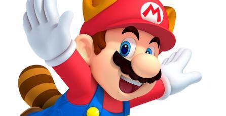Productor de <em>Minions </em>reconoce que es un desafío hacer la película de <em>Mario Bros. </em>