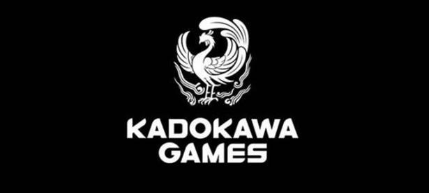 Kadokawa Games: Switch revivió el mercado de videojuegos