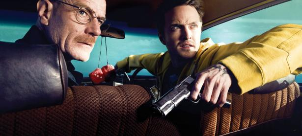 La película de Breaking Bad será una secuela que seguirá los pasos de Jesse Pinkman