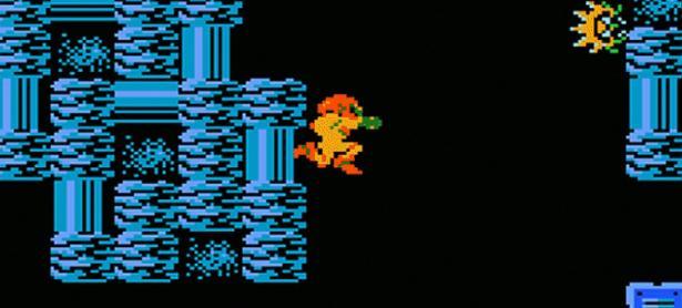 <em>Metroid</em> llegará muy pronto al catálogo retro de Nintendo Switch Online