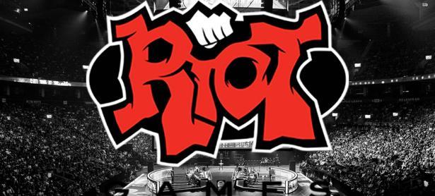 Empleados demandan a Riot Games por discriminación de género