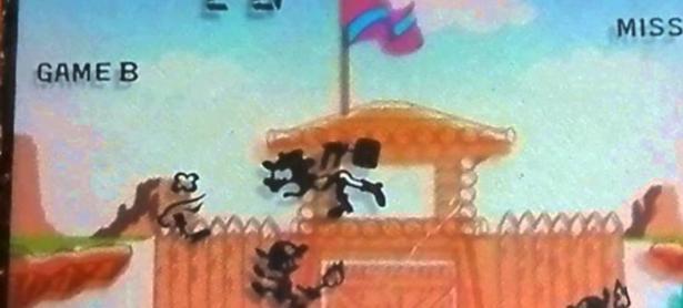Retirarán una animación de <em>Super Smash Bros. Ultimate</em> tras acusaciones de racismo