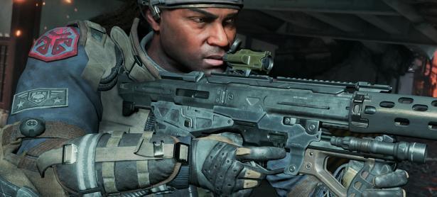 <em>Call of Duty: Black Ops 4</em> vuelve a ser el rey de ventas en Japón