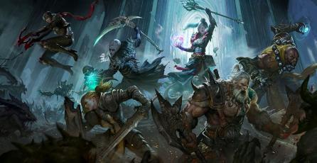 Blizzard está trabajando en más títulos para móviles con sus demás franquicias