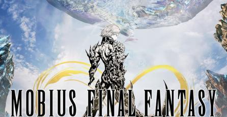 Square Enix retirará 3 juegos para móviles en Bélgica