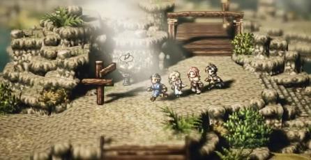 Square Enix reporta pérdidas y caídas en su reciente informe financiero