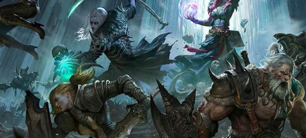 Blizzard trata de disminuir el impacto negativo que causó <em>Diablo Immortal</em>