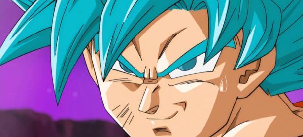 El manga de <em>Dragon Ball Super</em> estrenará un nuevo arco fuera del Torneo de la Fuerza