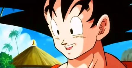 Compositor de <em>Dragon Ball</em> salió electo como senador de Estados Unidos