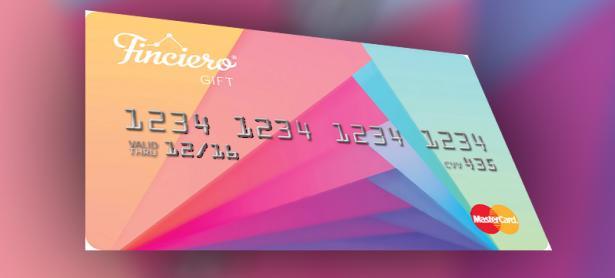 """Bloquean definitivamente tarjetas """"Finciero"""" y la compañía asegura intentar devolver el dinero retenido"""