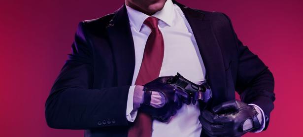 Prepárate para el lanzamiento de <em>Hitman 2</em> con su nuevo avance