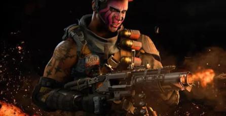 Ventas iniciales de <em>Call of Duty: Black Ops 4</em> superan las de <em>Black Ops III</em>