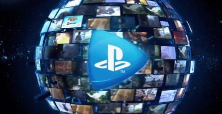 REPORTE: suscriptores a servicios de distribución de juegos gastan 45% más