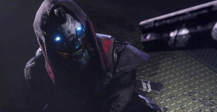 Activision informó que las ventas de <em>Destiny 2</em> no han cumplido con sus expectativas