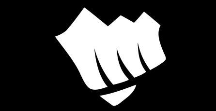 Riot Games registra marcas de un posible nuevo juego