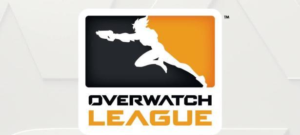 Checa como lucen los equipos de París y Guangzhou de la Overwatch League