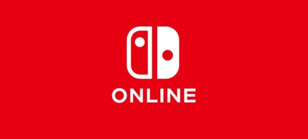 Nintendo Switch Online tuvo un buen lanzamiento