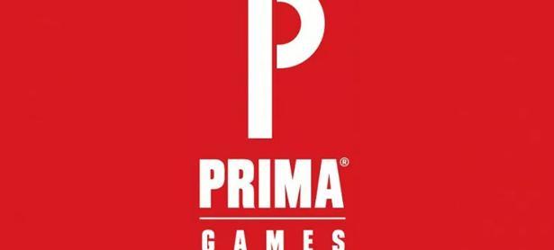 REPORTE: <em>Prima Games</em> desaparecerá el próximo año