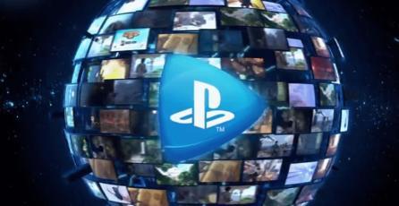 Servicios de PlayStation serán gravados en Chicago