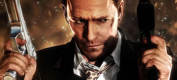 Remedy nunca pensó en continuar con <em>Max Payne</em> después de la secuela