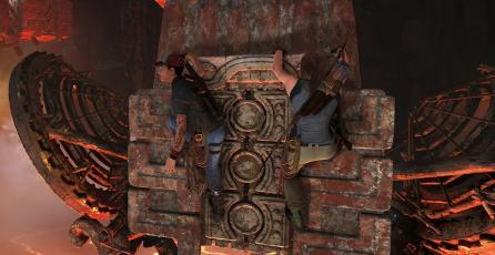 Nuevas tumbas de <em>Shadow of the Tomb Raider</em> tendrán modo cooperativo