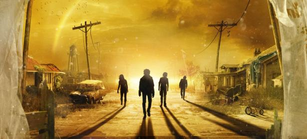 Prepárate para sobrevivir y eliminar más zombies en <em>State of Decay 2</em>