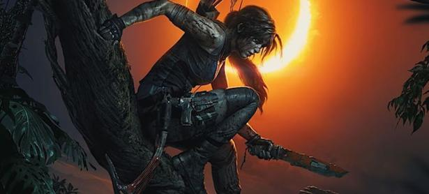 Así será el cooperativo de <strong>The Forge</strong> para <em>Shadow of the Tomb Raider</em>