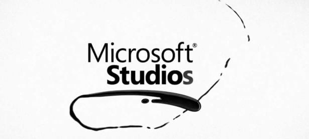 Microsoft comprará a Obsidian Entertainment y a inXilie Entertainment