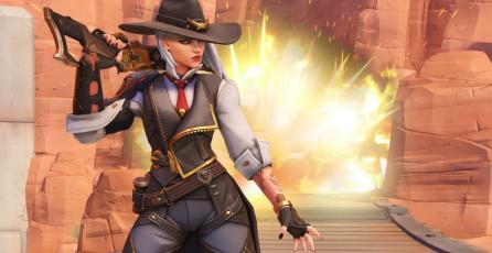 Blizzard obligará a los jugadores a reinstalar Overwatch