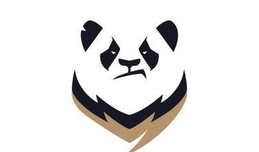 Chengdu Hunters se une a los equipos de la Overwatch League