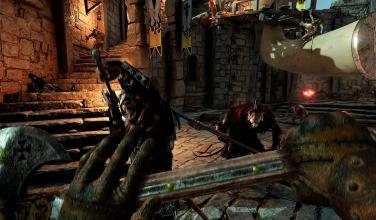 Regresarás a Ubersreik en el nuevo DLC para <em>Warhammer: Vermintide 2</em>