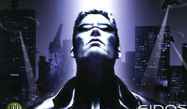 Warren Spector quiere volver a trabajar en<em> Deus Ex</em>