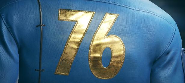 La precarga de <em>Fallout 76</em> ya está disponible