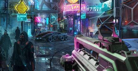 Cada distrito de <em>Cyberpunk 2077</em> será único