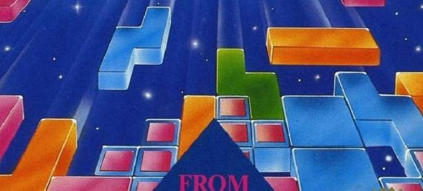 <em>Tetris Effect </em>esconde un homenaje al Game Boy